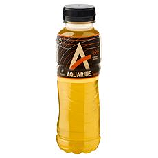 Foto aquarius orange